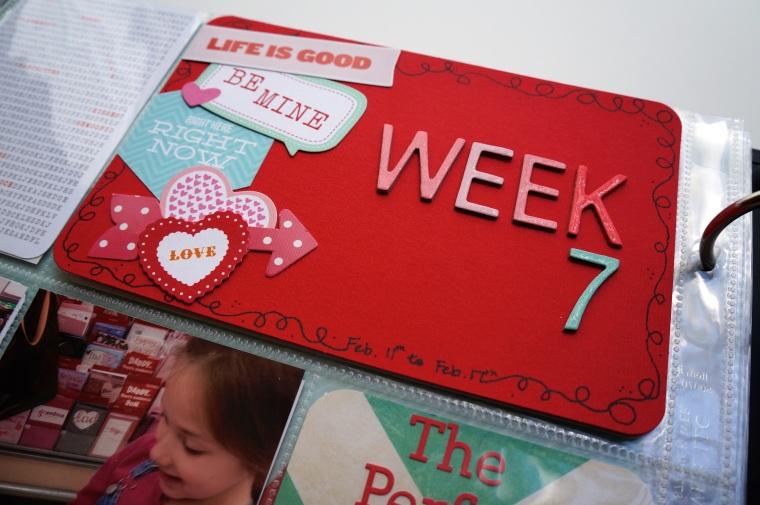 week 7 8