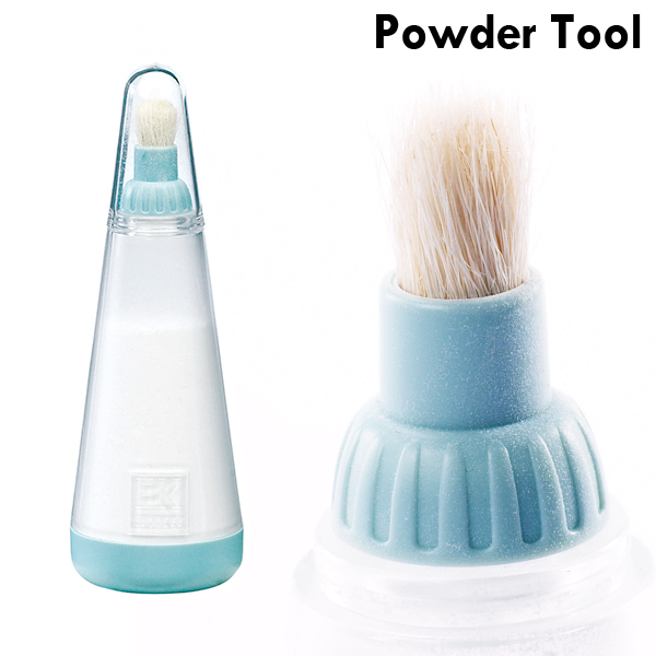Powder tool by EK success