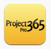 Project 365 pro for project life planning @thecraftypickle.com