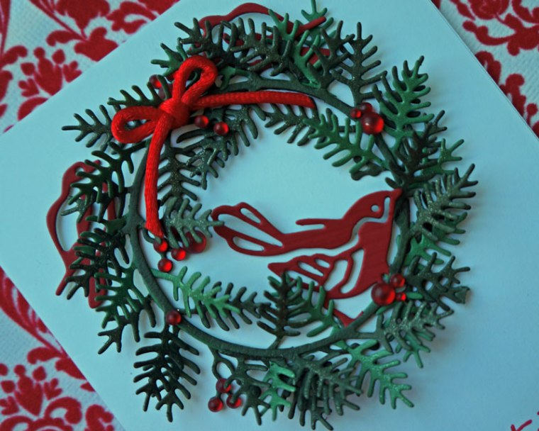 Dienamites-Christmas-7
