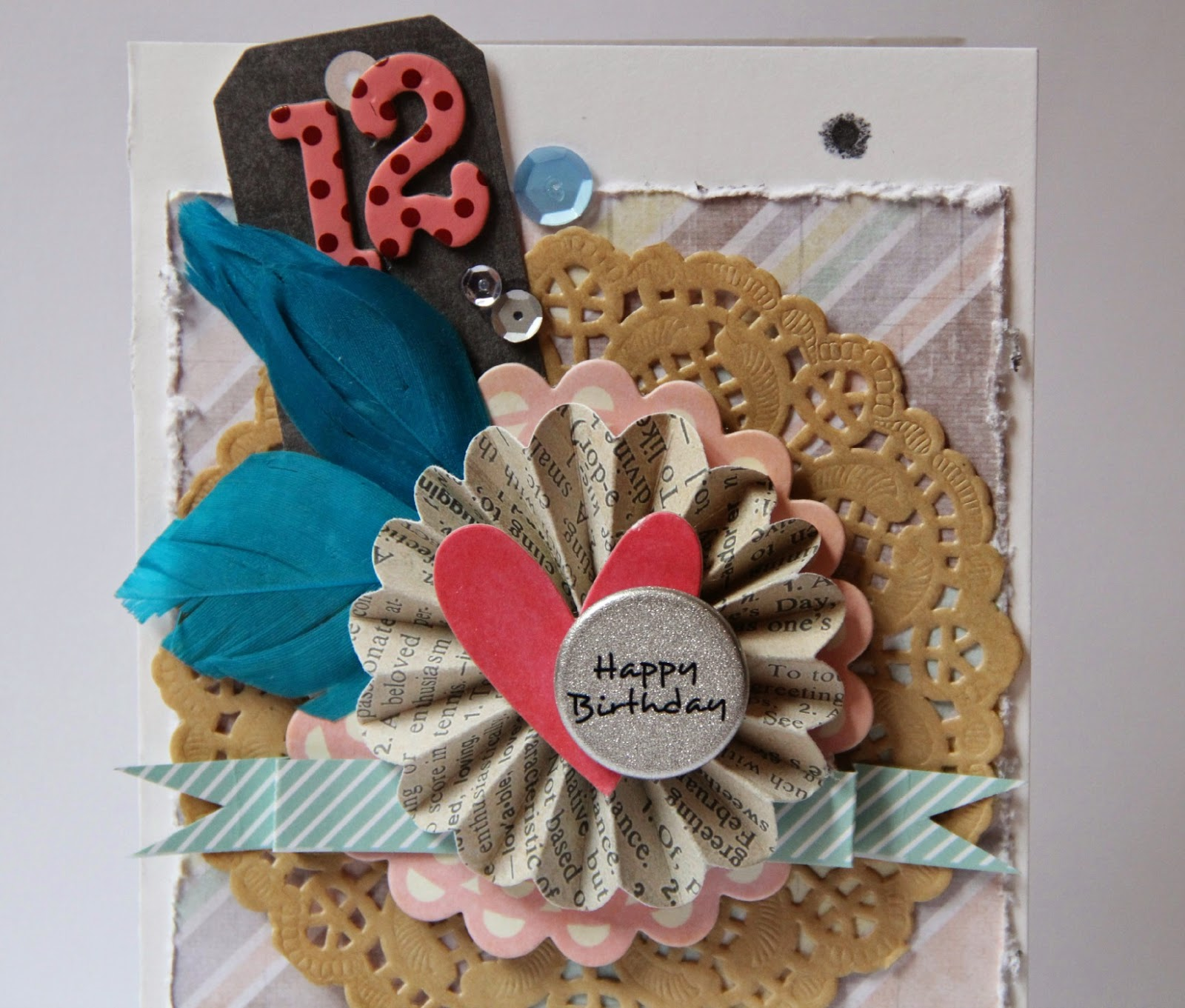 Be Sure To Visit The Crafty Pickle Shop See These Products And More Now That Birthday Cards