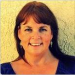 Carrie Bryant, TCP Design team member