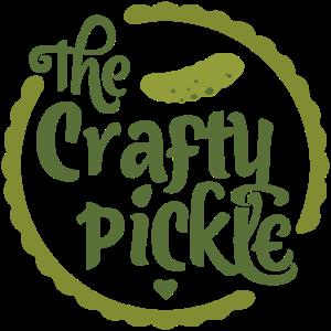 TheCraftyPickle.com