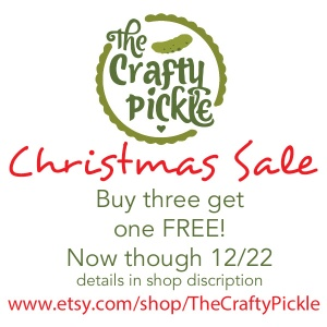 www.etsy.com/shop/TheCraftyPickle