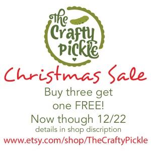 www.etsy.com/shop/TheCraftyPickle