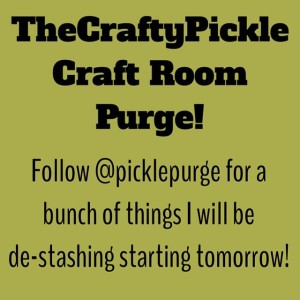 picklepurge on Instagram