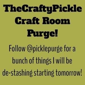 picklepurge on Instagram