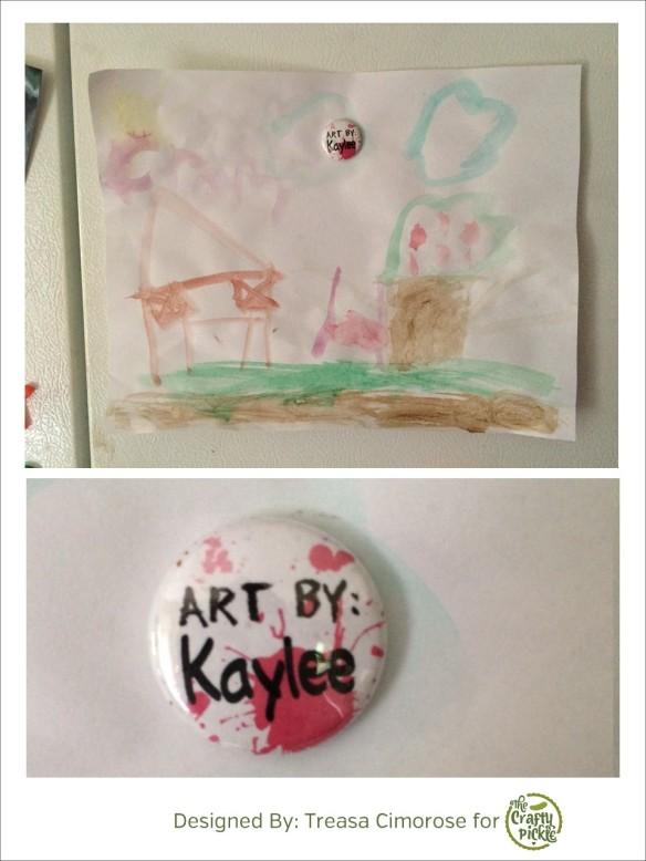 Art by Kaylee3
