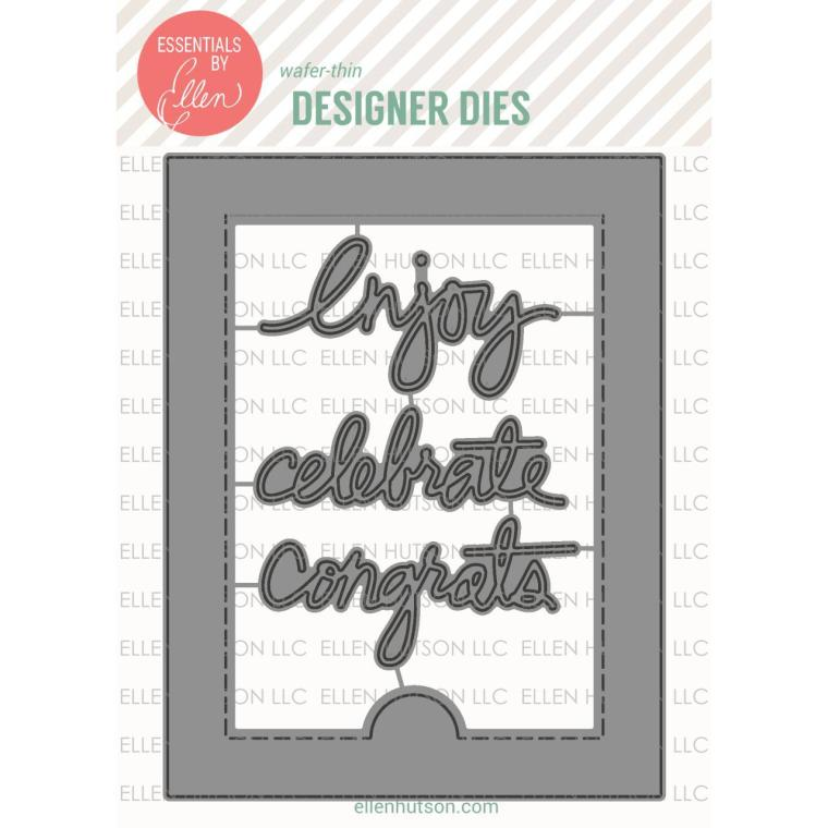 Essentials-by-Ellen-Designer-Dies-Zipper-Panel-by-Julie-Ebersole