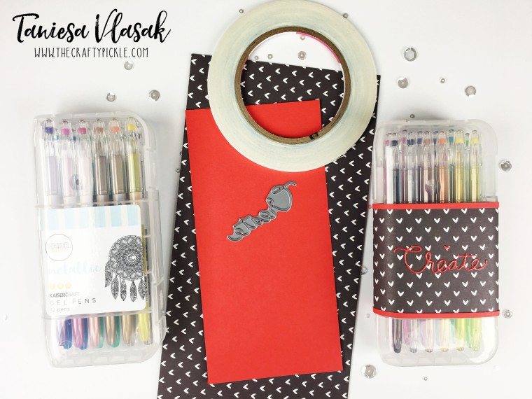 DIY Coloring Book for crafters | Taniesa Vlasak for Honey Bee Stamps and Simon Says Stamp