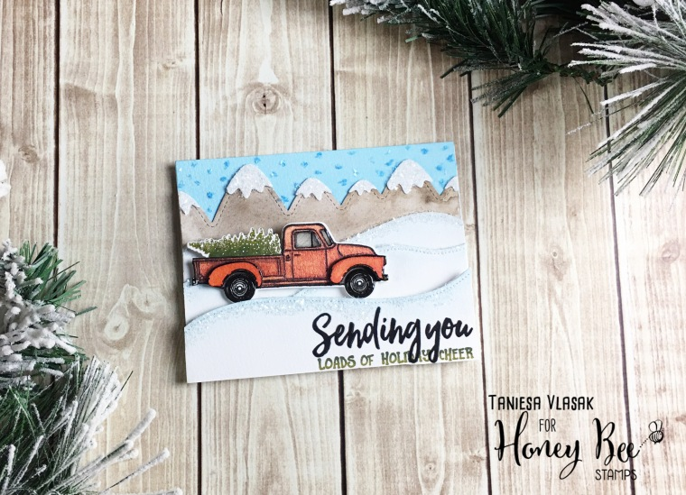 sending-you-card-3
