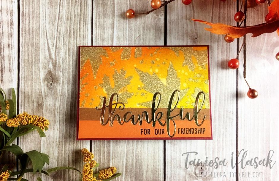 Crafting with Honey Bee Stamps and Essentials by Ellen (EllenHutsonLLC)