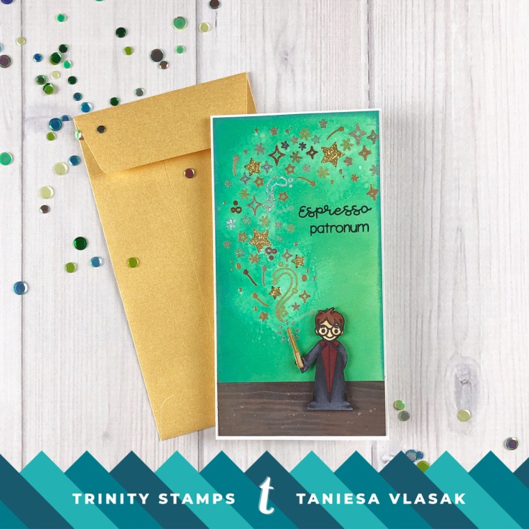 Taniesa Vlasak for Trinity Stamps Winter Release1