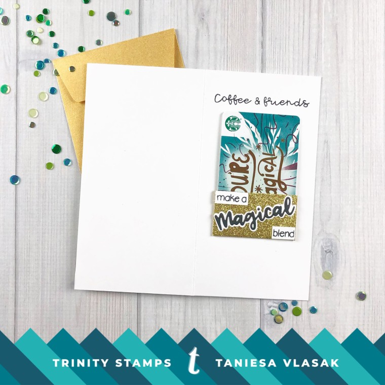 Taniesa Vlasak for Trinity Stamps Winter Release5
