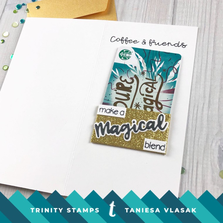 Taniesa Vlasak for Trinity Stamps Winter Release7